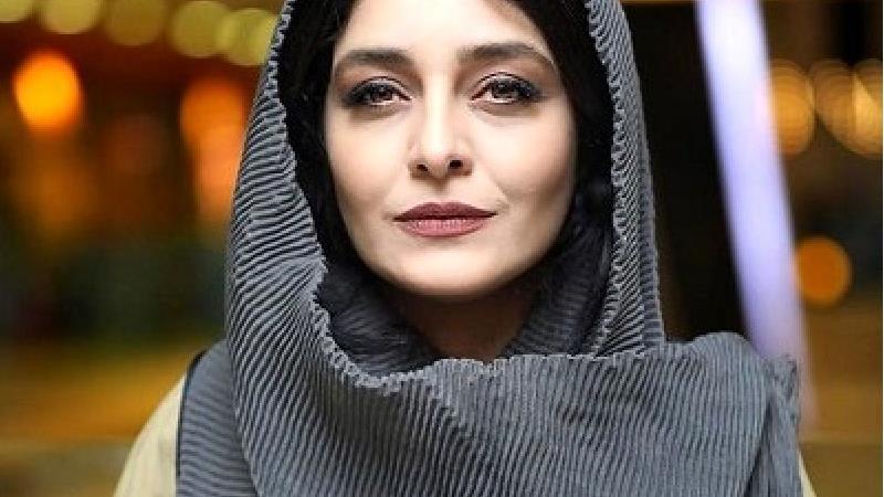 ساره بیات در چه سریال هایی بازی کرده است