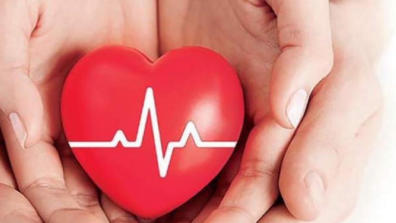 برای حفظ سلامت قلب خود چی بخوریم