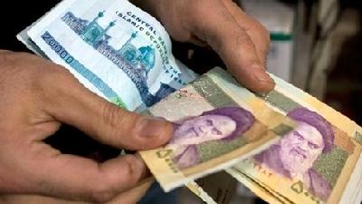 آیا مبلغ یارانه نقدی افزایش مییابد