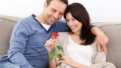 نه گفتن به همسر در چه مواقعی ضروری است