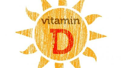 بهترین خوراکیها برای جبران کمبود ویتامین دی