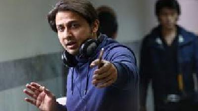 محمدرضا خردمندان کارگردان فصل دوم سریال از سرنوشت