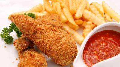 دستور پخت ماهی سوخاری