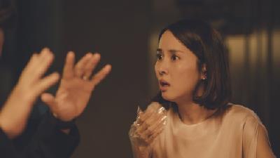 عکسی از فیلم انگل