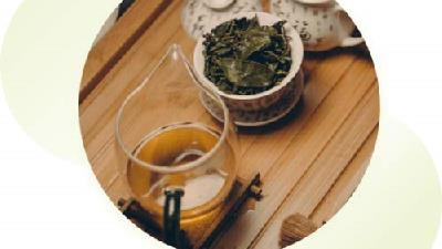 با خاصیت های چای تف آشنا شوید