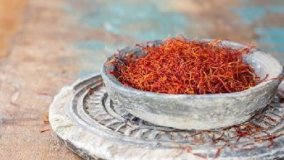 خاصیت های زعفران از نظر طب سنتی چیست