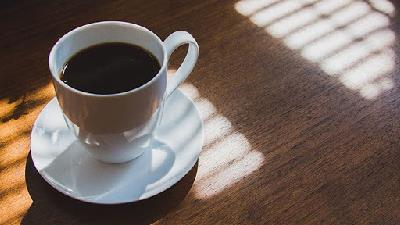 قهوه چه تایری بر لاغری دارد