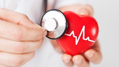 سلامتی قلب با کلاژن