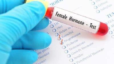 دلایل به هم ریختن تعادل هورمون ها چیست