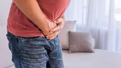 سرطان پروستات تهدیدی جدی است