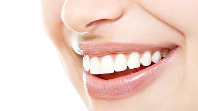 سلامت دندان ها و کبد به هم مرتبط هستند