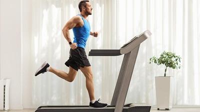 ورزش یکی از راه های پیشگیری از کبد چرب