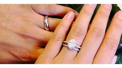 ازدواج خوب چه فاکتورهایی دارد