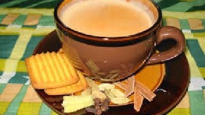 چای ماسالا چه عوارضی دارد
