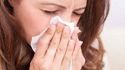 پیشگیری از سرماخوردگی با چای ماسالا امکان پذیر است