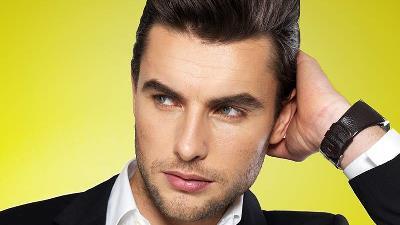 با روش های پرپشت شدن مو سر مردان آشنا شوید
