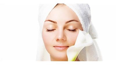 5 نکته کلیدی برای داشتن پوست شفاف و  باطراوت