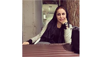 ببینید: بدل ایرانی آنجلینا جولی