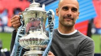 25 دلیل برای اثبات اینکه منچسترسیتی، بهترین تیم دوران معاصر فوتبال انگلیس است