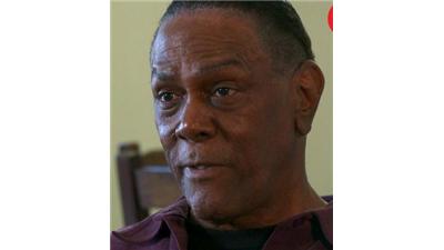 مرد بیگناه 46 سال در زندان بود