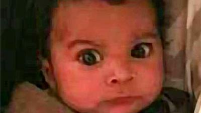کودک 4 ماهه، قربانی رابطه پنهانی مادر خیانتکار