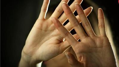 تجاوز به دختر 19 ساله با ادعای رمالی