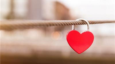 چگونه بفهمیم واقعا عاشق کسی شدهایم