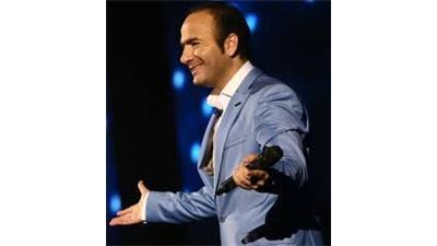 استندآپ کمدی حسن ریوندی ؛مجردها در اتاقشان چه میکنند