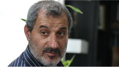 محمد مایلیکهن: دچار خودتحریمی شده ایم
