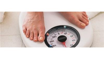 5 دلیلی که باعث چاقی می شود
