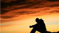 با کسی که ناراحتمان کرده چگونه رفتار کنیم؟