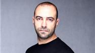 مهران نائل ،بازیگر سریال دلدار: باید نقش کامیار را منفیتر بازی میکردم