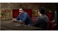 ماجرای کشته شدن پدر محمد نادری، بازیگر در تصادف با محمد مایلی کهن چه بود؟