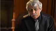 حبیب دهقان نسب، بازیگر نقش اتابک میرزای توتونچی: مقایسه سریال از یادها رفته با شهرزاد سطحینگری است
