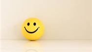 چه کار کنیم که از زندگیمان راضی باشیم؟