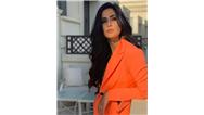 كاترینا كیف ، ستاره بالییود: درباره عشق و نفرت بسیار آموختهام