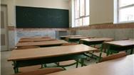تکذیب تجاوزبه دختری در مدرسه