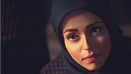 سوگل خلیق ،بازیگر سریال دلدار: رونا شخصیتی محکم،مستقل و عاشقپیشه است