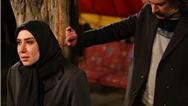 نسیم ادبی، بازیگر سریال برادر جان: اقتدار و قدرت عاطفه برایم جذاب است