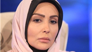 انتقاد عجیب پرستو صالحی از برد پیت