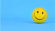 گامهایی کوچک برای شاد بودن