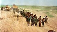 صفر تا صد فتح خرمشهر به روایت شاهدان عینی