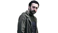 گفتوگو با حسام محمودی به بهانه بازی در سریال دلدار: تحلیل شخصیت سامان سخت است