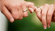 کلیدیترین نکاتی که خانمها درباره شوهرانشان باید بدانند