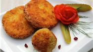 فیلم آشپزی/ دستور پخت کوکوی مرغ