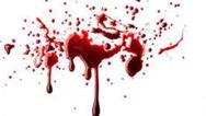 فرجام خونین عشق ممنوع زن متاهل