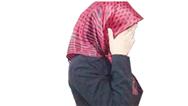 زن مطلقه بازیجه هوسبازی یک پسر