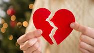 طلاق بهخاطر رابطه پنهانی شوهر