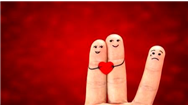 چه افرادی در روابط زناشویی خیانت میکنند؟