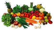 چه خوراکیهایی فشار خون را بالا یا پایین میبرد؟